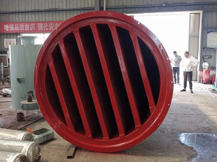 吸收型风机jinchu口消声器彩99绿色旧版ben安zhuo机械生产销售