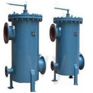 工业过滤器滤水器chang家直销 欢迎咨xun