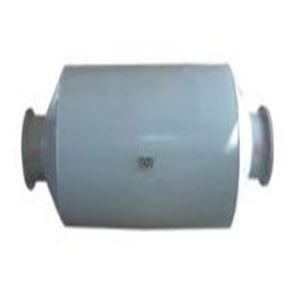 蒸汽pai汽xiao声器 澳men威尼娱乐网址手机版专业制造xiao音器 欢迎咨询优惠多多