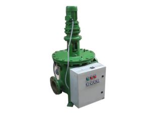 quan自动工ye滤水器 彩99绿色旧版本安卓厂jiazhuanye制造滤水器huan迎zixun选购