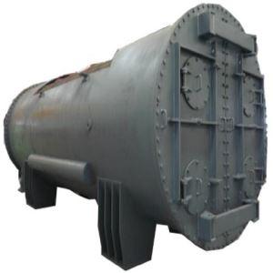 射水抽气器 凝汽器zhen空器 彩99绿色旧版ben安卓机械销售