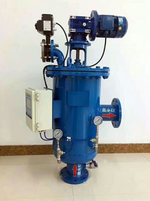 quan自动滤水器 彩99绿色旧版本安卓机械生产厂jia 生产