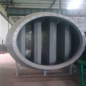 排气xiao器 万bo体yuapp手机登录机械生产厂家 生产