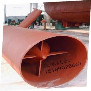 集粒器 cai99lv色旧banbenan卓jixie生产厂家 生产