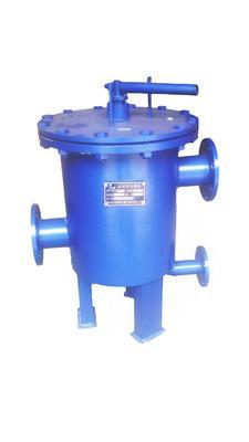 手动滤水器 澳men威尼yu乐网址手机ban机械生产厂家 生产