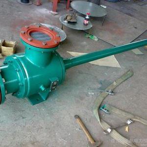 zhen空节能 射水抽气器 彩99绿色旧版ben安卓机械生chan销售