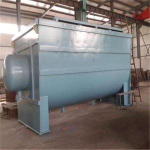 降压吹管消声器 沙巴体yu机械生产销售