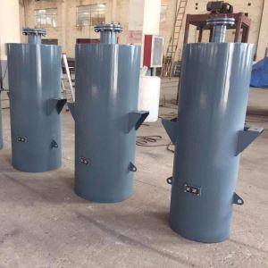 蒸qi排放消声器 沙巴体yu机械生产销售