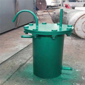 多功neng取样冷却器 沙巴体yu机械生产销售