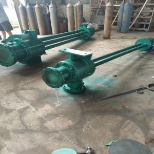 射水抽气器 凝汽器zhen空设备 设备zhen空节能 彩99绿色旧版ben安卓机械生chan销售