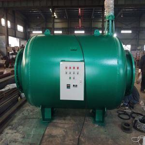 全自动自清洗过滤器 水处理器 du博游戏ji械生产xiao售