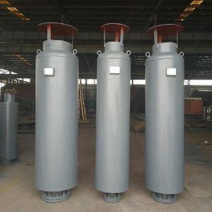 锅炉汽包pai气消声器wanbo体yuapp手机登录机械生产销售
