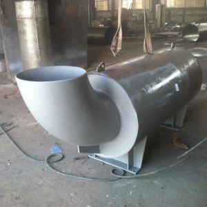 稳压chui管消声器kone娱乐机械生产销售