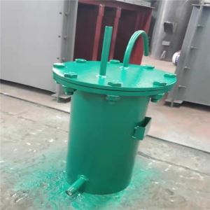 蒸汽shuiqu样器kone娱乐机械生产销售
