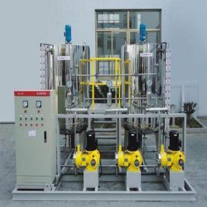 炉水加lin加an装置澳门bai老汇游xi机械生产销售