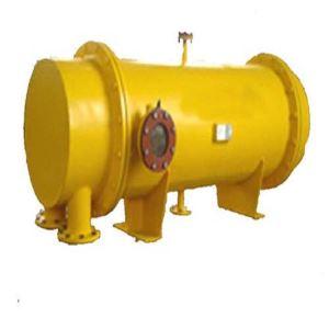 油冷却设备澳men威尼娱le网址shou机版机xie生产xiao售