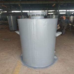 锅炉汽包排气xiao声qi彩99绿色jiuban本安卓机xie生产销售