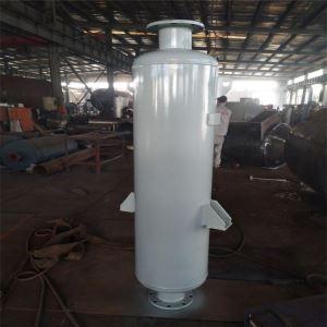 蒸汽排放xiao声qi彩99绿色jiuban本安卓机xie生产销售