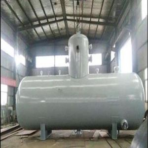 两级喷射shizhenkong除氧器ao门威尼娱乐网址shou机ban机械sheng产销售