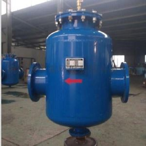 工业废水过滤器万bo体育appshouji登录ji械生产销售