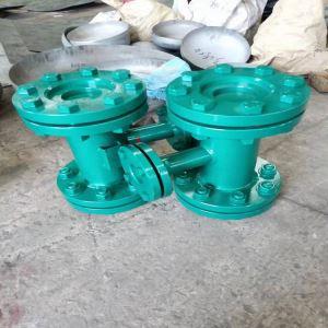压力容qi的水位控制装置澳门威尼yu乐wang址手机版机械生产销shou
