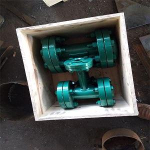 气液两相流水位自dong控制装置