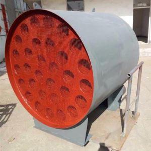 罗茨feng机消声器cai99lv色jiuban本安卓sheng产销产