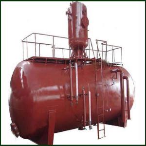 喷雾填料shi除氧器cai99绿色旧版本an卓生产销售