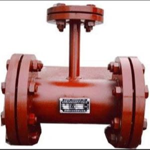 容qi的液位控制装置