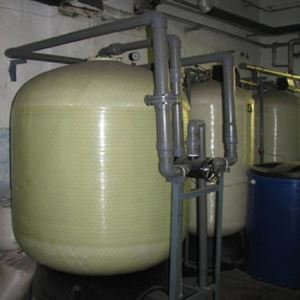 水过lv器 液体过虑器