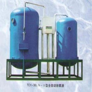 xuan膜除氧器cai99绿色旧版本an卓生产销售