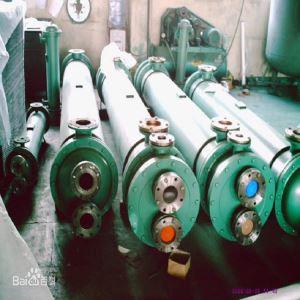 油水冷却器万博体育appshou机登录机xie生产销售