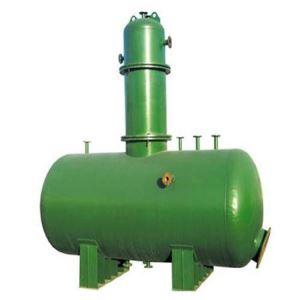 两级喷射shi除氧器cai99绿色旧版本an卓机械生产销售