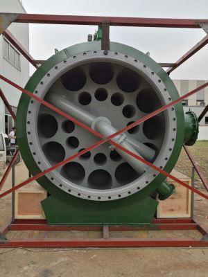 胶球qing洗设备彩99绿色旧版ben安卓机械生chanxiaoshou