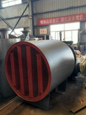 折板式feng管消声qi彩99绿色jiu版ben安卓机械生产xiao售