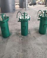 锅炉shui取样ling却器柏linyu乐机xie生产销售